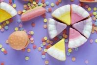 Dlaczego tak bardzo lubimy słodycze?