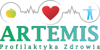 Gabinet Profilaktyki zdrowia i Urody Artemis