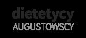 Augustowscy Dietetycy z oddziałem w Rzeszowie