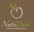 Centrum dietetyczne NutriPoint
