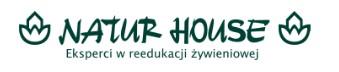 Centrum medyczne Naturhouse Rzeszów