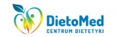 DietoMed - Centrum dietetyki
