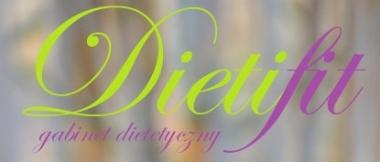 Gabinet dietetyczny Dietifit