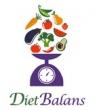 Poradnia dietetyczna DietBalans