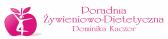 Poradnia Dietetyczna Dominika Kaczor
