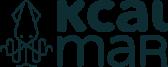 Poradnia dietetyczna Kcalmar