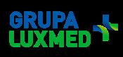 Poradnia Dietetyczna Lux Med