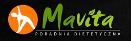 Poradnia Dietetyczna Mavita