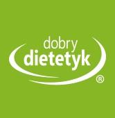 Poradnia Dobry Dietetyk Rzeszów