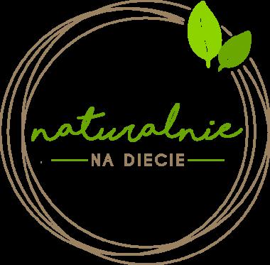 Poradnia Naturalnie na diecie