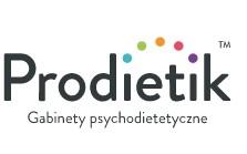 Prodietik - Gabinet psychodietetyczny Rzeszów