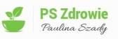 PS Zdrowie Paulina Szady