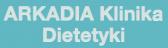 Klinika dietetyczna Arkadia